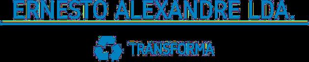Ernesto Alexandre – Embalagens e Artigos para a Indústria Hoteleira